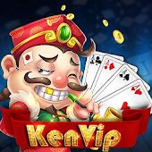 Tải KenVip miễn phí