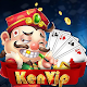 KenVip - Đại Gia Nổ Hũ