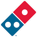 Domino's South Africa icon