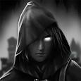Dungeon Survivor icon