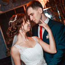 Wedding photographer Stanislav Pershin (StPershin). Photo of 30.05.2017