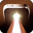 Flashlight Super Bright APK