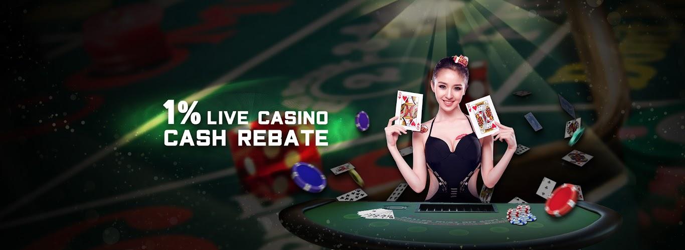 Best Online Casino Malaysia