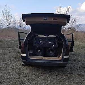 ステージア M35 AR-Xのカスタム事例画像 kou96さんの2020年04月27日17:39の投稿