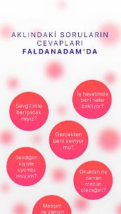 FaldanAdam – Gerçek Kahve Falı 5