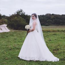 Wedding photographer Olga Ravka (olgaravka). Photo of 12.03.2018