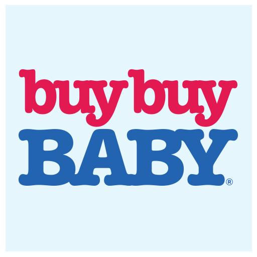 c057f01e9ec buybuy BABY  Baby Essentials + Registry - Apps on Google Play