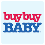 buybuy BABY: Baby Essentials + Registry 12.00.60