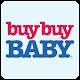 buybuy BABY: Baby Essentials + Registry APK