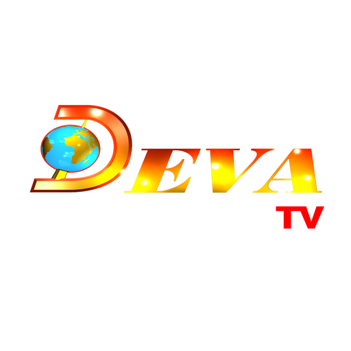 deva tv file APK for Gaming PC/PS3/PS4 Smart TV