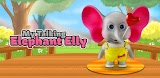 My Talking Elly - Virtual Pet Apk Download Free for PC, smart TV