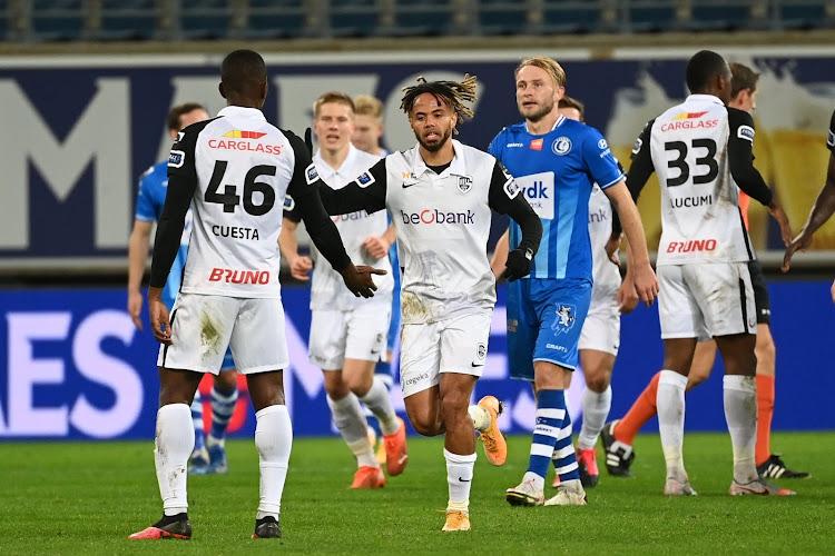 Wat met Genk - Gent of Mechelen - Standard? Dit is onze prognose! (En vul NU je prono in!)