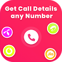 How to Get Call details of Any network Number. APK