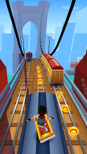 Cheat Subway Surfers Mod Apk, Download Subway Surfers Apk Mod 3