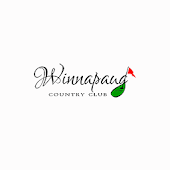 Winnapaug Golf & Country Club