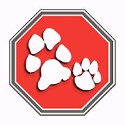 Pet Stop Clinic