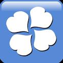 BlogPost (Blogger Client) icon
