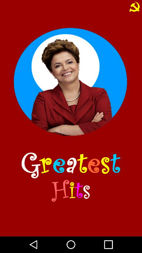 Dilma Greatest Hits for PC