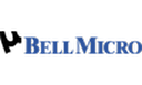 Bell Microproducts Inc.