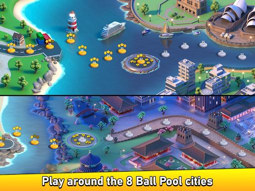 8 Ball Pool Trickshots  screenshots 13