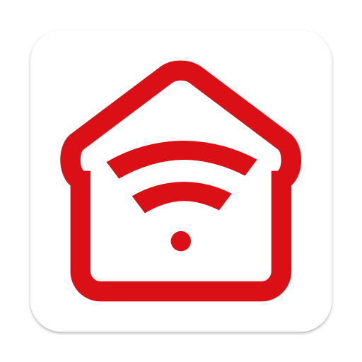 Avira Home Guard file APK Free for PC, smart TV Download