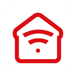 Avira Home Guard Icon