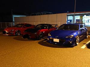 86  GTのカスタム事例画像 M&Mさんの2020年02月20日22:24の投稿