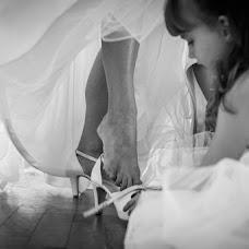 Wedding photographer Carlo Bon (bon). Photo of 16.09.2014