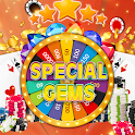 Special Gems icon