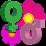 Fertility™ icon
