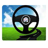 DrivingTest(L)