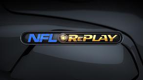 NFL Replay thumbnail