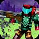 Block Wars Soldier Survival (game)