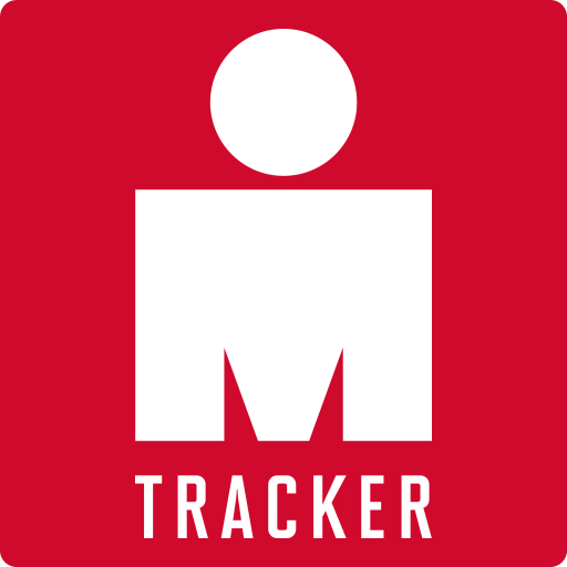 IRONMAN Tracker file APK for Gaming PC/PS3/PS4 Smart TV