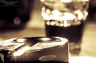 Photo: The Cigar Ashtray and the Whiskey bokeh  Ich wünsche allen einen guten Abendhier bei #googleplus mit einem gutem Whiskey und dazu gleich noch einer Zigarre.:)  Hoffe Ihr genießt Euren Tag heute.  ~~~  #DailyDepthOfField +Daily Depth Of Field curated by +Vince Ong +Nuraini Ghaifullah and +f.a. fiebig #hqspmonochrome +HQSP Monochrome curated by +*** +Luis Vivanco S. +Оксана Крысюкова +Nader El Assy +Lammert Doddema #close2home +Close2Homecurated by +David Pond, +Pia Raben, +Shaun Stewart, +José Juan Escudero, +Howard Weitzel +BTP Monochrome Pro #btpmonochromepro   #photomaniagermany +Nicole Gruber+Sandra Deichmann+dietmar rogackiand me