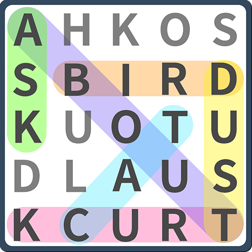 Word Search King file APK for Gaming PC/PS3/PS4 Smart TV