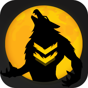 Werewolf Browser: Your Exclusive Smart Tool for pc