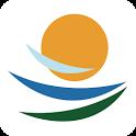 Landkreditt Bank Mobilbank icon