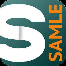Samle