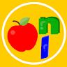 com.teach.kids.languages.dutch.full.edition