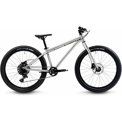 Early Rider Seeker 24 Mountain Bike