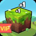 [VIP] Mine Clicker-Reboot Edition (Idle tap game) icon