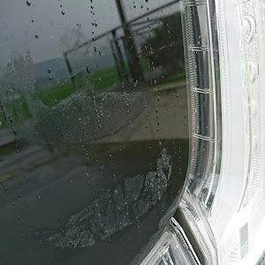 ソリオバンディット MA36S F Limitedのカスタム事例画像 Lime☆さんの2019年07月12日12:56の投稿