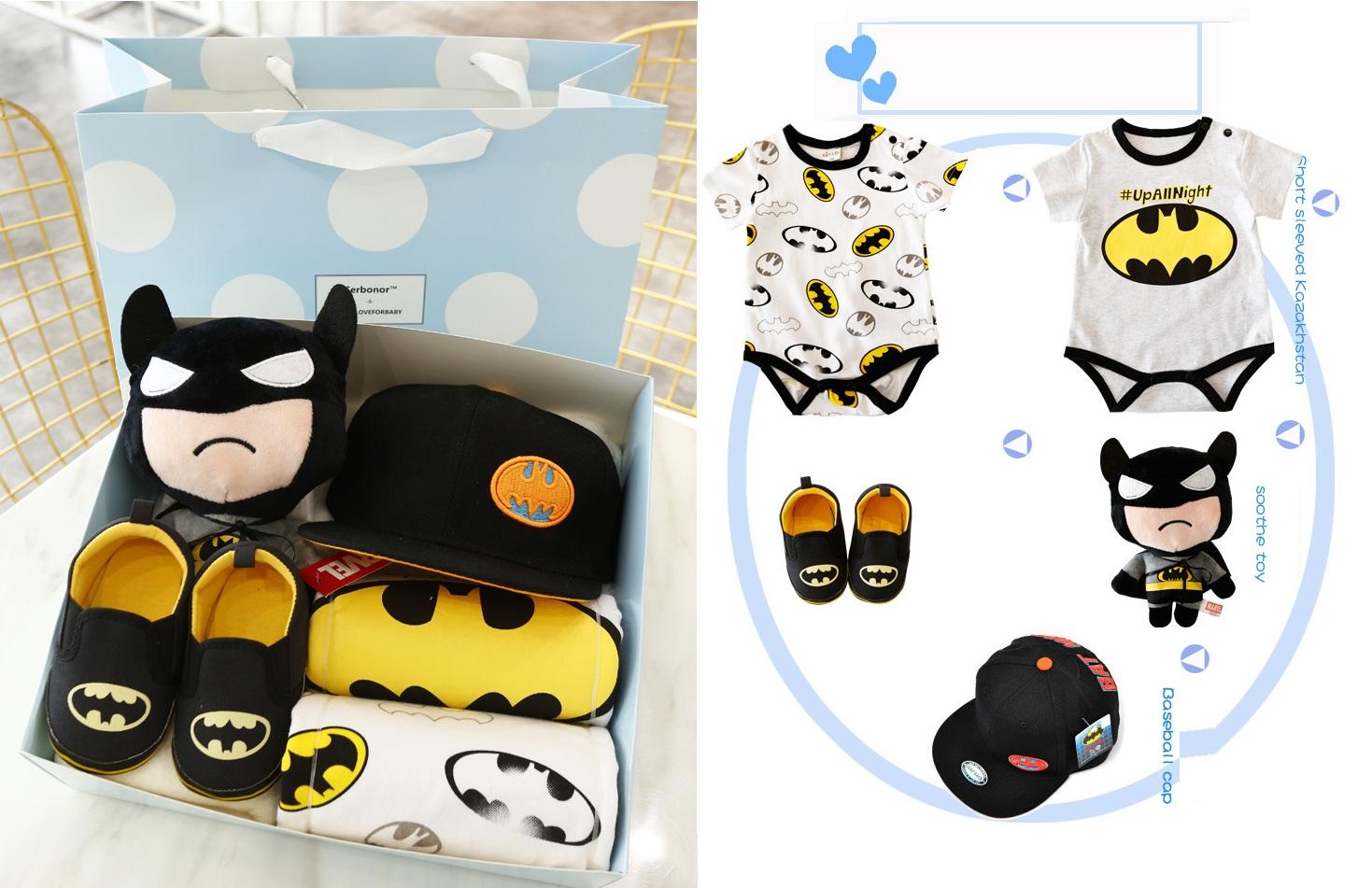 AZUZA - tanio sklep internetowy ubrania dla dzieci