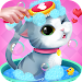 My Little Cat - Virtual Pet icon
