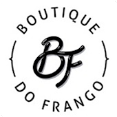 Boutique do Frango