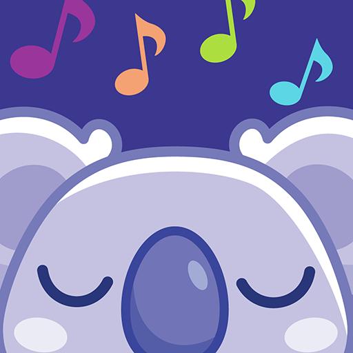 Moshi icon