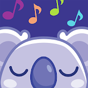 Moshi: Sleep and Mindfulness