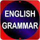 Download English Grammar For PC Windows and Mac