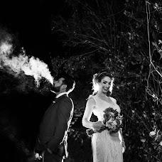 Свадебный фотограф Alex Bernardo (alexbernardo). Фотография от 21.05.2019